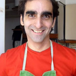 Andrés Granier