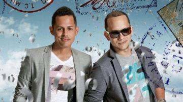 Ángel & Khriz