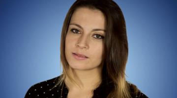Ángela Pereyra