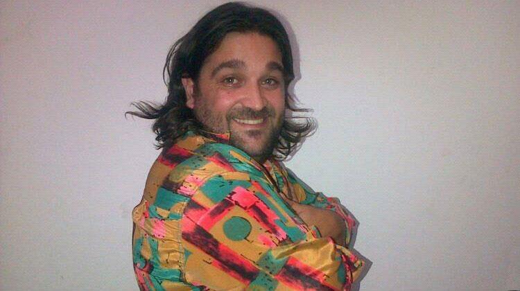Ariel El Gordo contrataciones