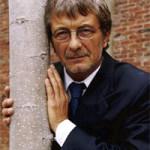 Arturo Bonin