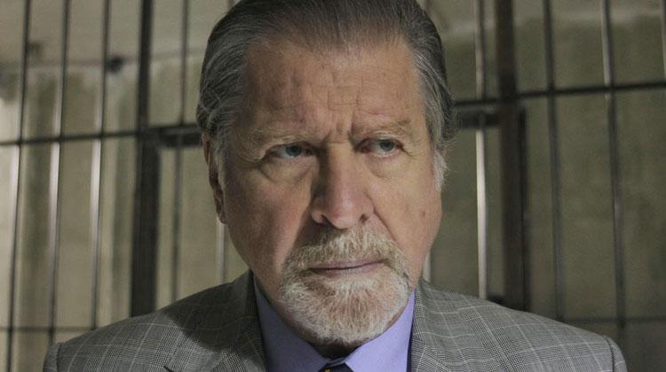 Contrataciones Arturo Puig