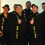Banda Juárez