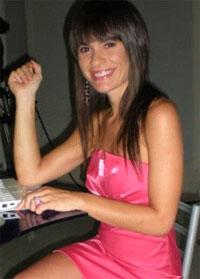 Contratacion Barbara Barrionuevo