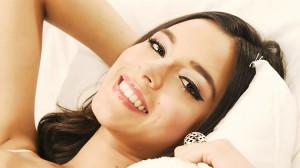 Contrataciones Brenda González 