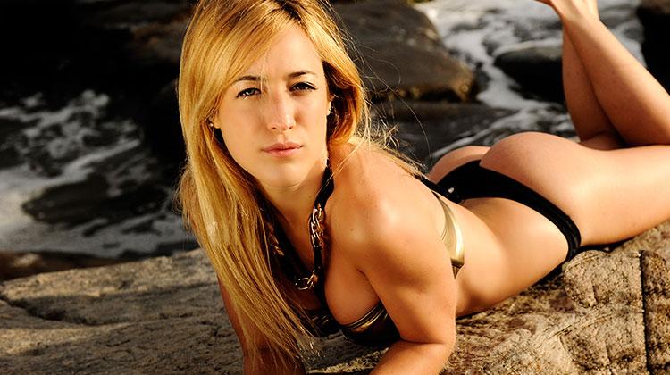 Contrataciones Camila Salazar