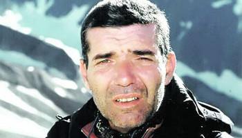 Carlos Paez Rodriguez