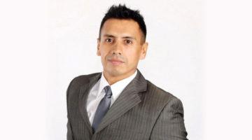 Carlos Fedullo