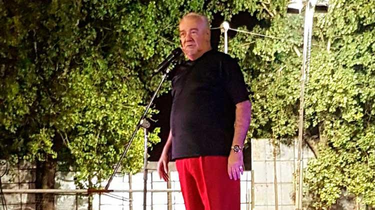 Contrataciones Carlos Sánchez