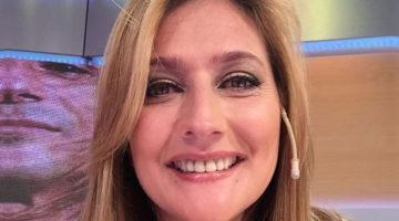 Carmela Bárbaro