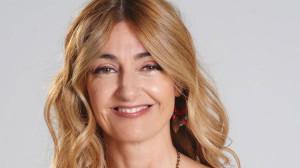 Contrataciones Carola Reyna