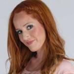 Carolina Ibarra