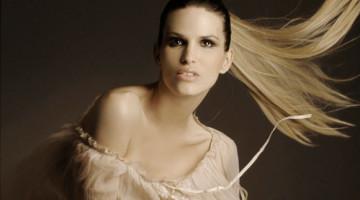 Contrataciones Carolina Molinari
