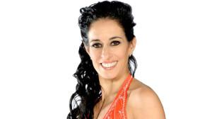 Contrataciones Cecilia Figaredo