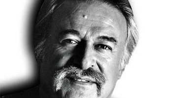 Cesar Isella