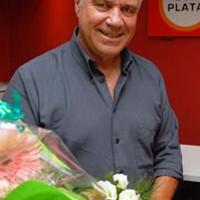 Cesar Mascetti