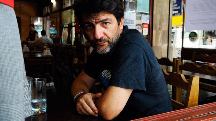 Contrataciones César Troncoso