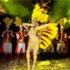 contrataciones comparsa carnavales