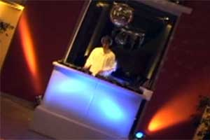 Cool Music DJ