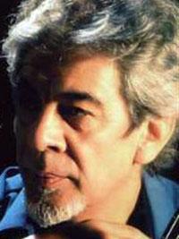 Contratar a Daniel Altamirano