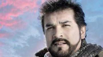 Contratar a Daniel Argañaraz