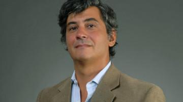 Contrataciones Daniel Balmaceda