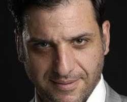 Contratar a Daniel Campomenosi