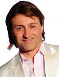 Contratar a Daniel Gomez Rinaldi