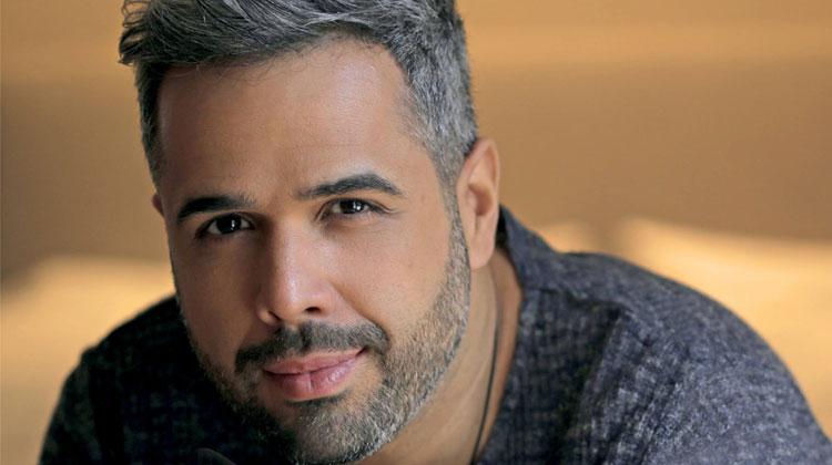 Contratar a Daniel Santacruz