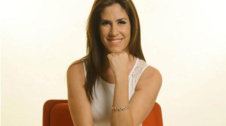 Contrataciones Daniela Ballester
