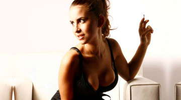 Contrataciones Daniela Katz