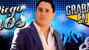 Contrataciones Diego Olmos