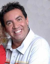 Contratar a Diego Perez