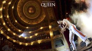 dios salve a la reina contrataciones