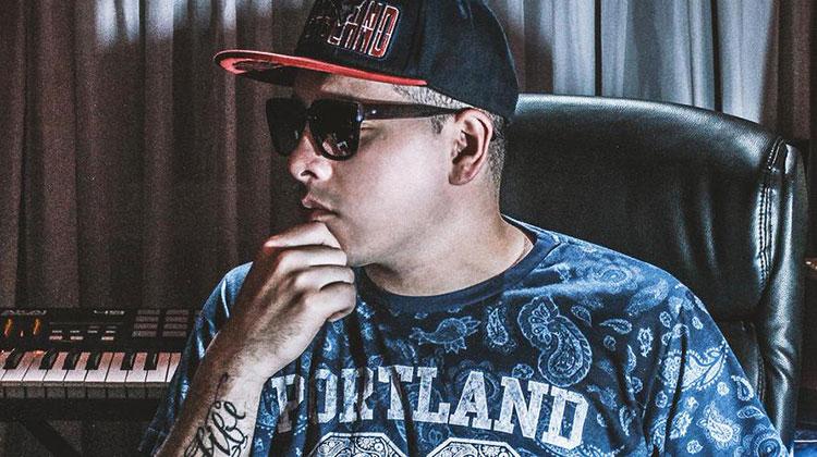 Contrataciones DJ yayo