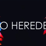 Dúo Heredero