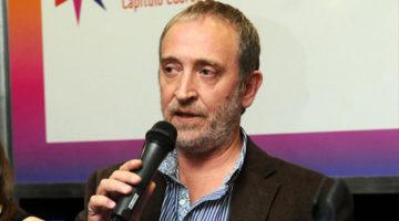 Edi Zunino