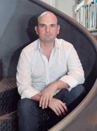 Contratar a Eduardo Chaktoura - La Gran Oportunidad
