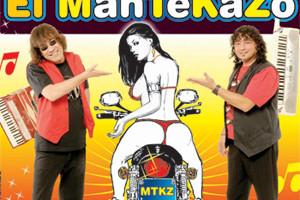 El Mantekazo