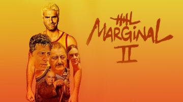 contratar actores de el marginal