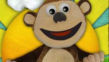 El Mono Bubba