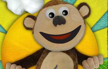 Contratar a El Mono Bubba