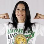 Érica Farías