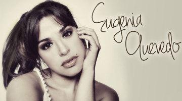 Contrataciones Eugenia Quevedo