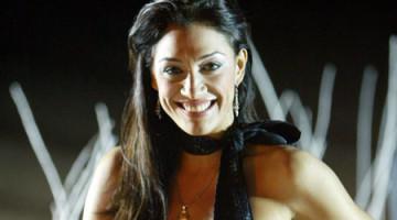 Eunice Castro