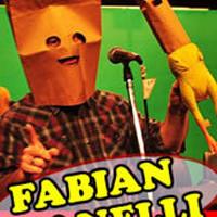 Fabian Danelli