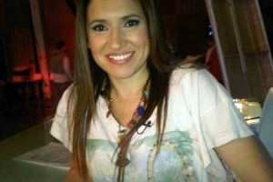 Contratar a Fernanda Iglesias