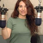 Florencia Ibañez
