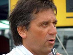 Gabriel Raies