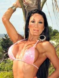 Contratar a Gabriela Figueroa